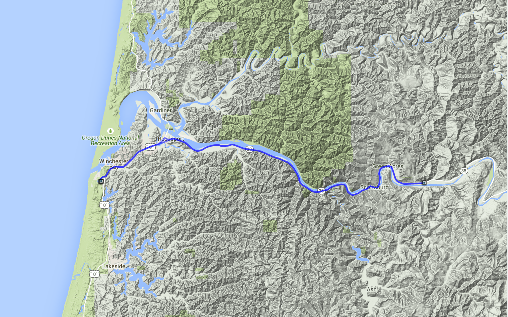map-route-day20-dayride