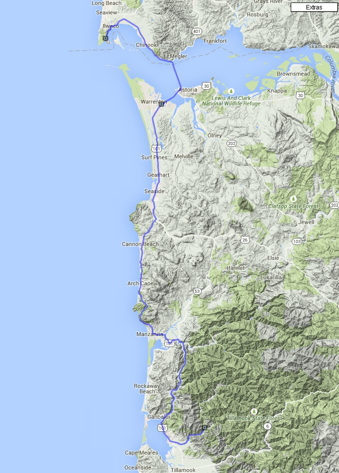 map-route-day22