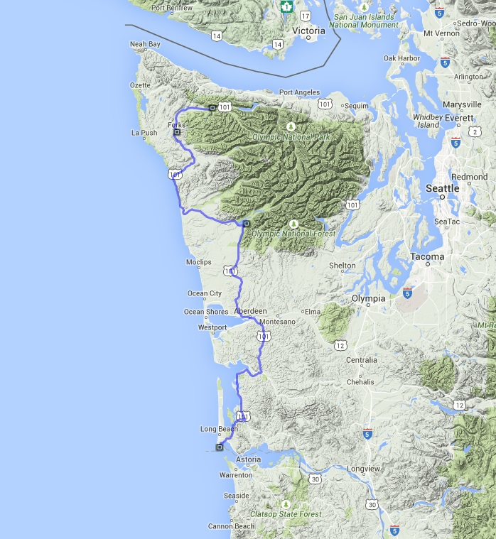 map-route-day23