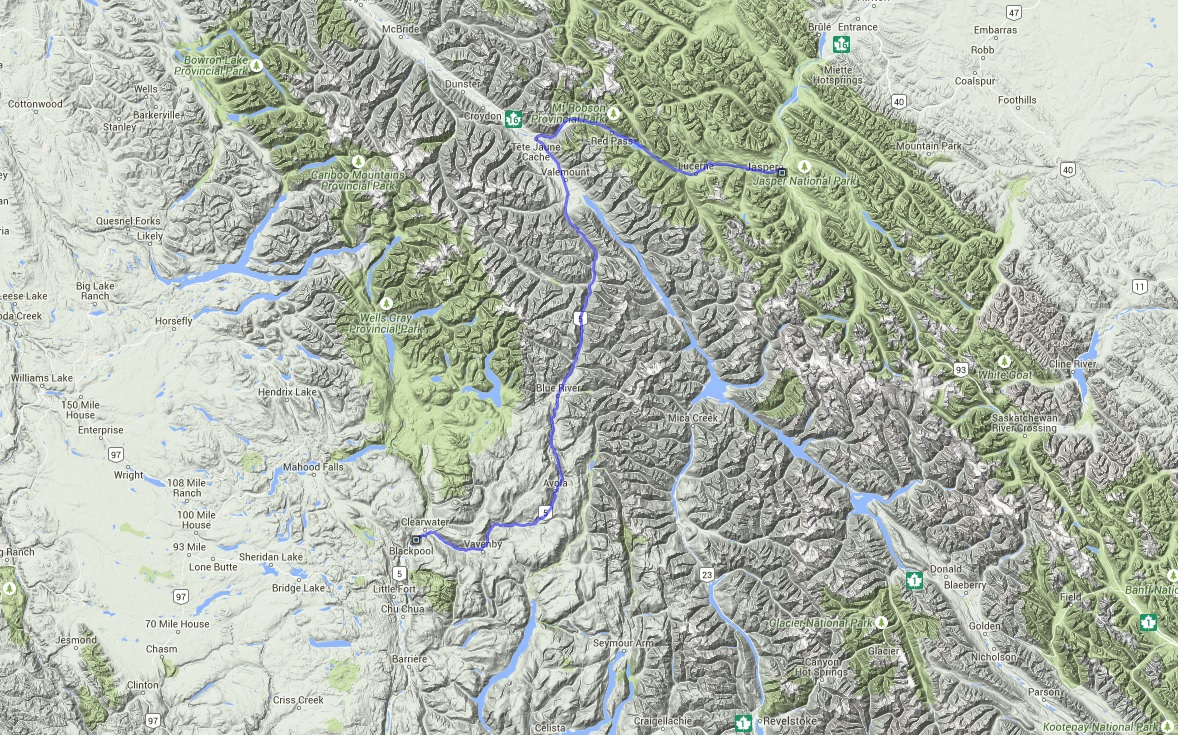 map-route-day30