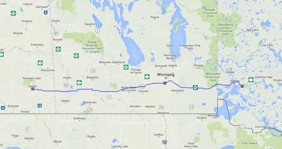 map-route-day36